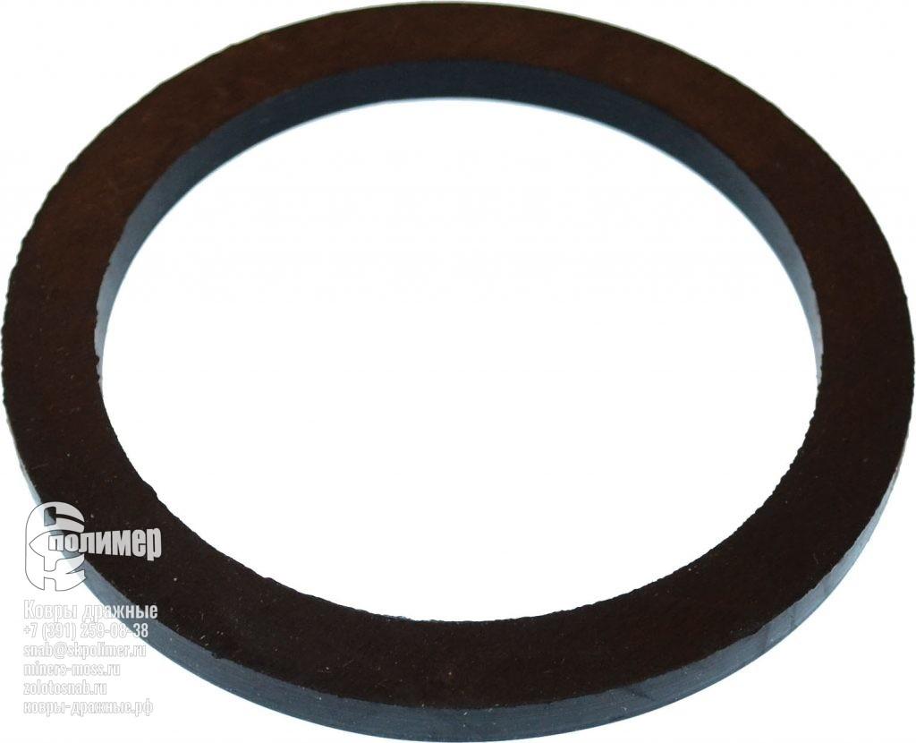 Уплотнительное кольцо Быстроразъемные соединения для рукавов