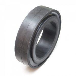 Кольца амортизирующие для роликов конвейера