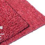 Старательский мох тяжелый без оновы | Виниловые дражные ковры