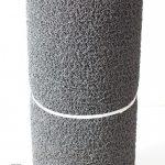 Старательский тяжелый мох | Виниловые дражные ковры