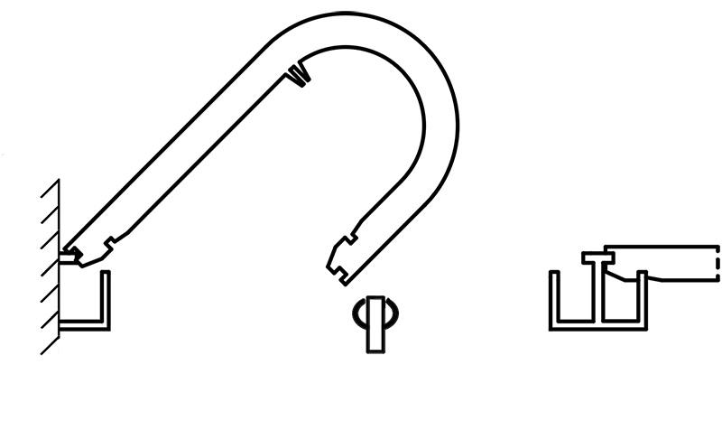 Инструкция сит СДАЛ 1
