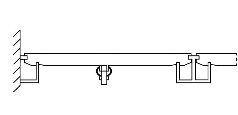 Инструкция сит СДАЛ 3