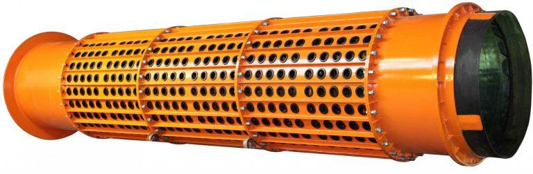 бочки бутар