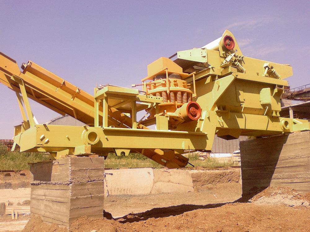 СМД-187