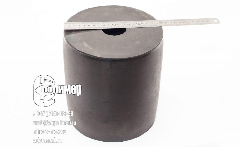 подушка грохота 2YK-2460