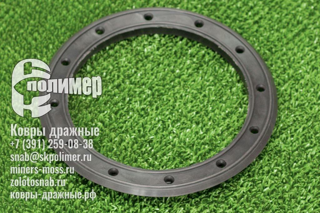 Кольцо для рамочного пресс-фильтра