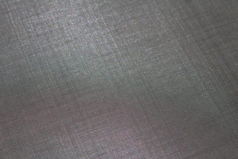 Сетки металлические калиброванные для сит