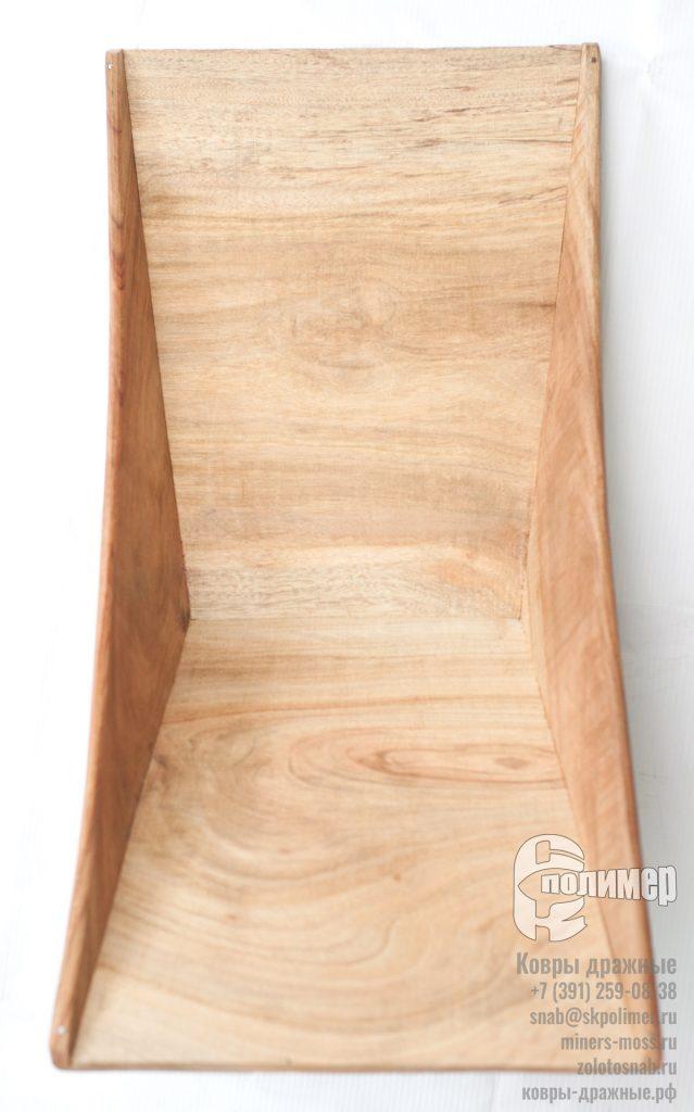 лоток деревянный купить