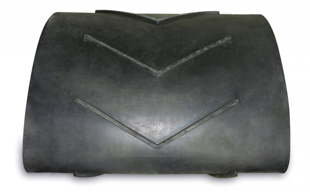 рулон конвейерная лента резиновая
