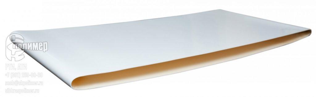 лента конвейерная поливинилхлорид