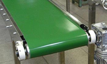 конвейерные ленты полимерные