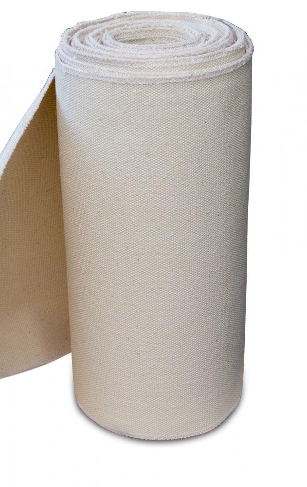 лента конвейера ткань