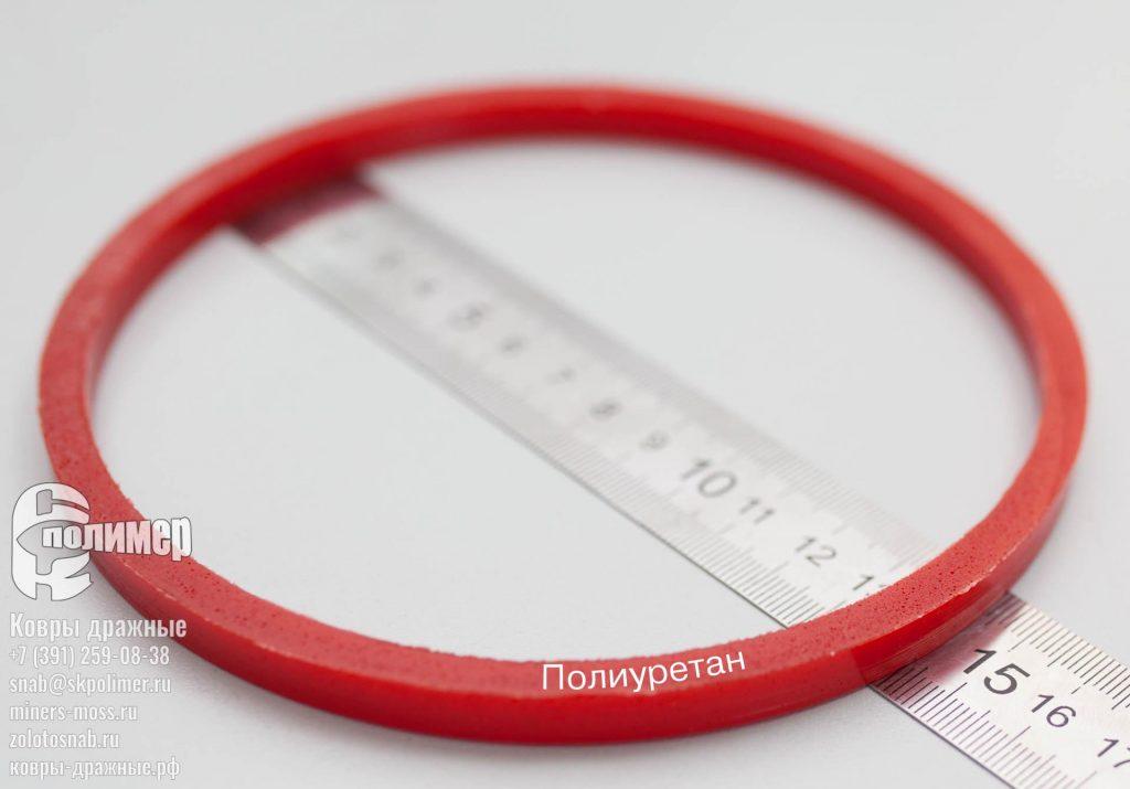 кольцо для буровой установки diamec купить