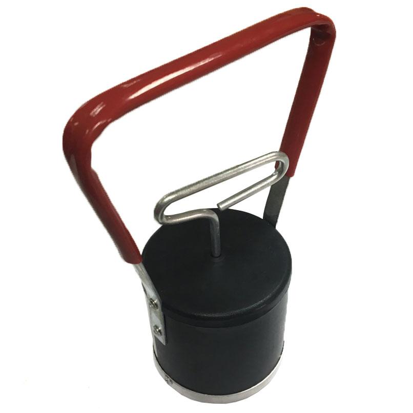 Купить Магнит старателя Большой PM6551