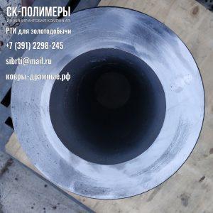 проход стакана внутренний диаметр гидроэлеватор